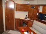 Cruiser Yacht 440 Express
