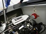 Pirelli 770 EFB NEW