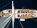 Sylon Yacht 41