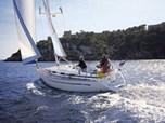 Sailing boatBavaria 36 for sale!