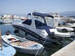 Motor YachtFour Winns 278 for sale!