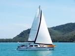 CatamaranKellsal 57