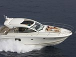 Motor Yacht Prestige 390 S for sale!