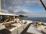 Bali 4.0-3 cabins