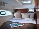 Catamaran Leopard 444