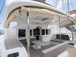 Lagoon 450 Luxury